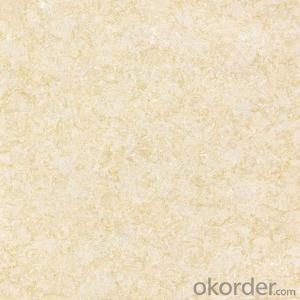 Low Price + Polished Porcelain Tile + High Quality 8R07