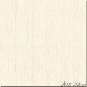 Low Price + Polished Porcelain Tile + High Quality 8Y002