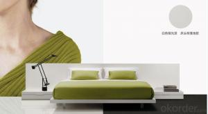 Wooden furniture  Suspended beds CMAX-09