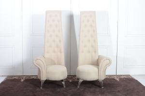 CNBM US popular leather sofa set CMAX-18
