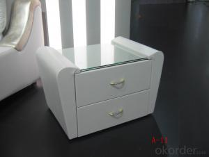 Modern  nightstand colorful styles CMAX-10