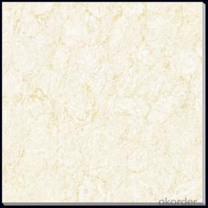 Low Price + Polished Porcelain Tile + High Quality 8163