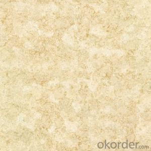 Low Price + Polished Porcelain Tile + High Quality 8R10