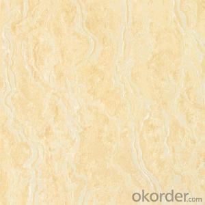 Low Price + Polished Porcelain Tile + High Quality 8J10