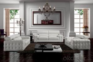 Modern fabric sofa colorful styles CMAX-01