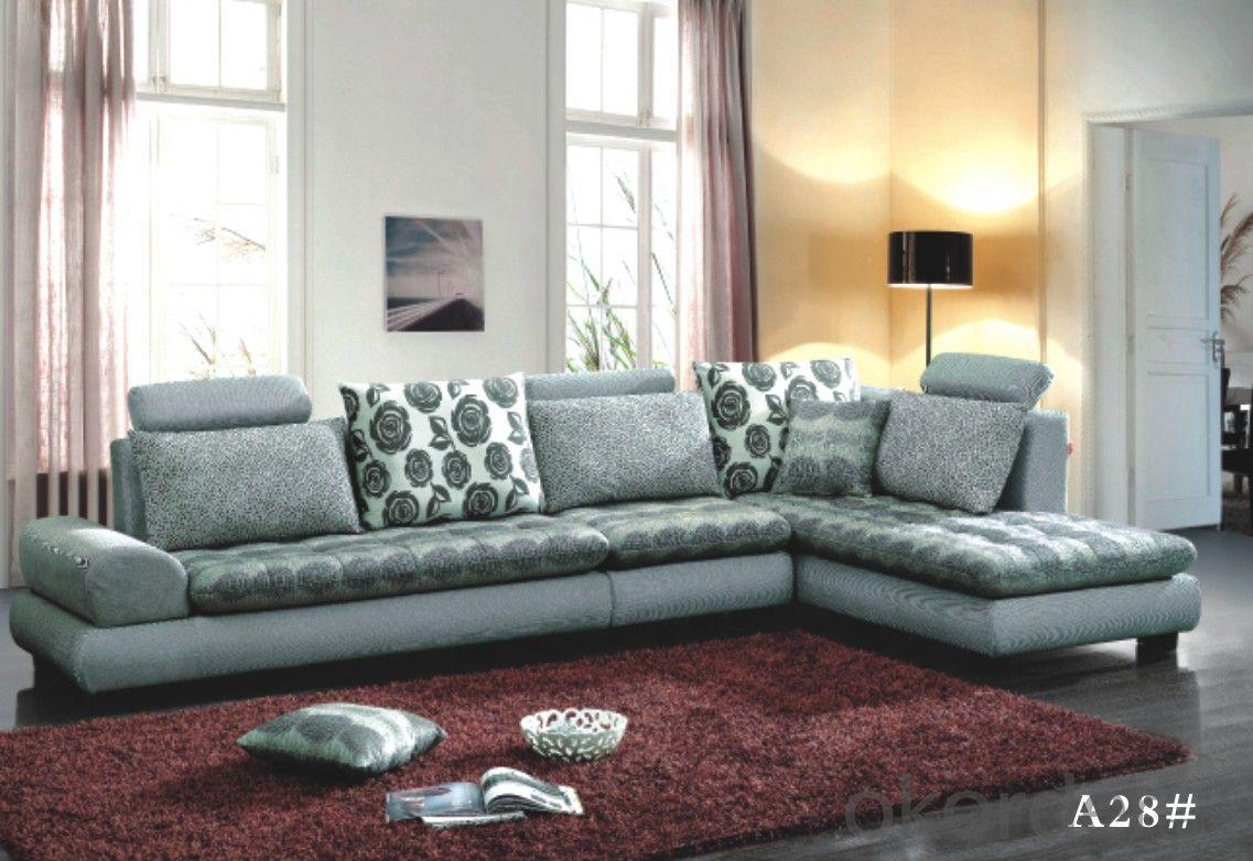 CNM Classic sofa and bed homeroom sets CMAX-01