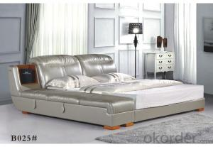 CNM Classic sofa and bed homeroom sets CMAX-07