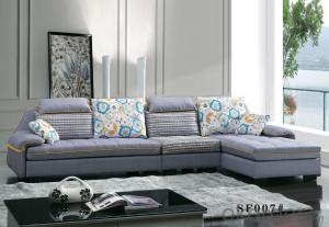 CNM Classic sofa and bed homeroom sets CMAX-04