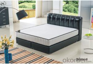 CNM Classic sofa and bed homeroom sets CMAX-15