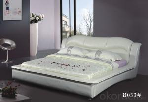 CNM Classic sofa and bed homeroom sets CMAX-10
