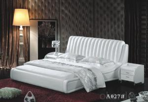 CNM Classic sofa and bed homeroom sets CMAX-10