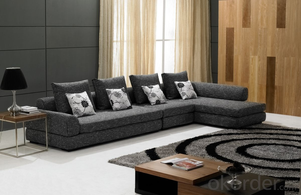 CNM Classic sofa and bed homeroom sets CMAX-22