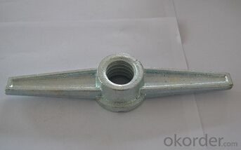 high quality Coming From China Casting Parts