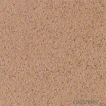 Glazed Floor Tile 300*300mm Item No. CMAXE3632