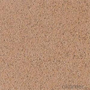 Glazed Floor Tile 300*300mm Item No. CMAXE3632
