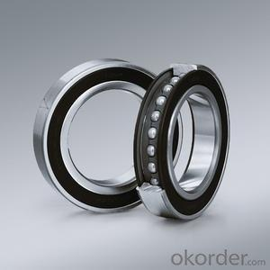 Cylindrical roller Bearings, Cylindercal roller bearing,