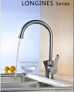 Brassware QualityWash Basin Fauce