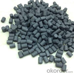 Recarburizer 90%-99% for Iron casting Carbon addtive Carbide Recarburizer Carburant