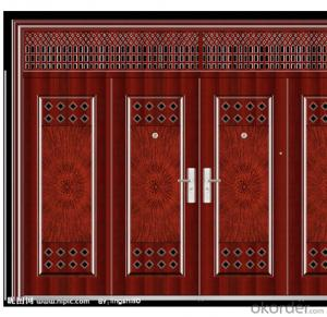 simple wood door,paint colors wood doors,interior accordion doors solid wood