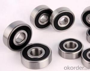 Motorcycle bearings Motorcycle bearing 3000 series bearings 6000 series bearing