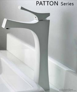 Faucet Spray head washroom  faucet  single hand Faucet bathroom