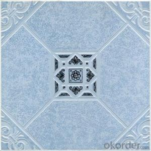 Glazed Floor Tile 300*300 Item Code CMAXS3043