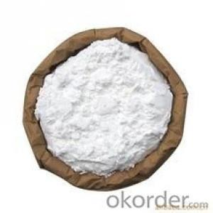 CORN STARCH  with  good Quality and competitive price