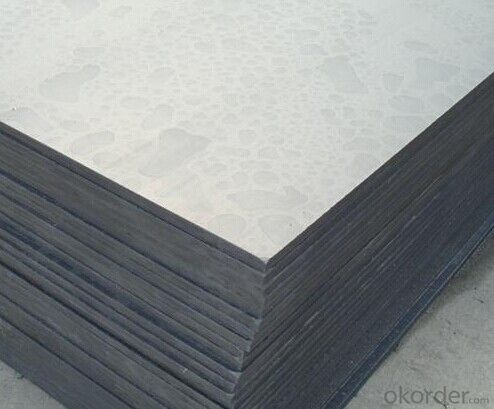 PVC Ceiling and Wall Panel Lamination-weeds Red Wine