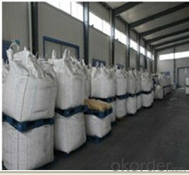 Textile chemicals sodium alginate Chemical Auxiliary Agent