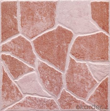 Glazed Floor Tile 300*300mm Item NO.CMAXR004