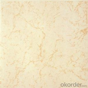 Glazed Floor Tile 300*300mm Item No. CMAX3336