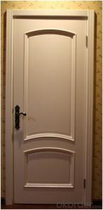 stylish designs  ALUMINIUM WINDOWS & DOOR