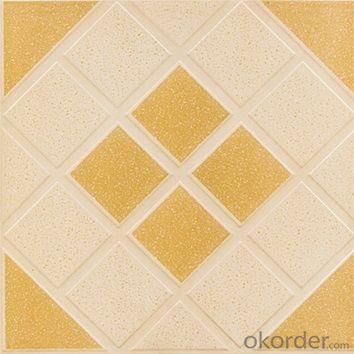 Glazed Floor Tile 300*300 Item No. CMAXFT33010