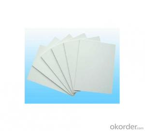 PVC Ceiling So Popular Size  for  6mm*20cm*5.8m
