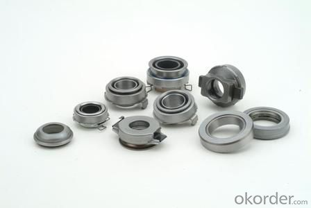 Electric Motors Bearings Electric Power Bearings bearing 3000 series bearings 6000 series