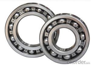 Roller Bearing/Ball Bearing/Non-standard Bearing/Professional Manufacturer/High Precision Bearing