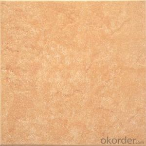 Glazed Floor Tile 300*300 Item Code CMAXRC018