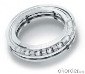 Bearings for Household Appliance household bearings 6000 series Automobile bearing