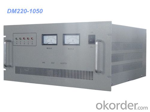 pure Sine wave inverter/ solar power inverter 5KVA 220V with isolate tranformer