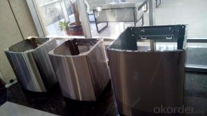 The   PCM    color     coating         plate