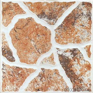 Glazed Floor Tile 300*300mm Item Code NO. CMAXB029