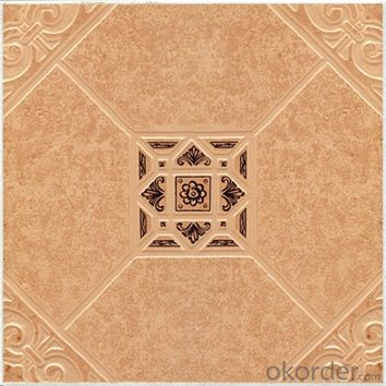 Glazed Floor Tile 300*300 Item Code CMAX310