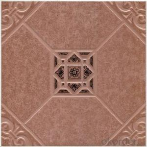 Glazed Floor Tile 300*300mm Item NO.CMAX33060