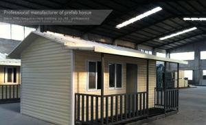 Prefabricated Log Home,Wooden House,Kit,Log Cabin
