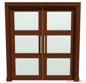 2014 hot sale machines making steel door latest design steel security door