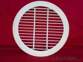 air diffuser in good quality