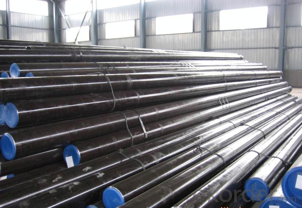 Forged Spring Steel Round Bar with the Size 22mm