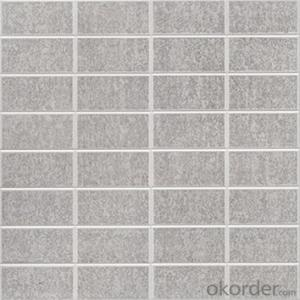 Glazed Floor Tile 300*300mm Item No. CMAX39328