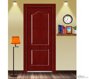 2013 Stainless steel security door for house JH379