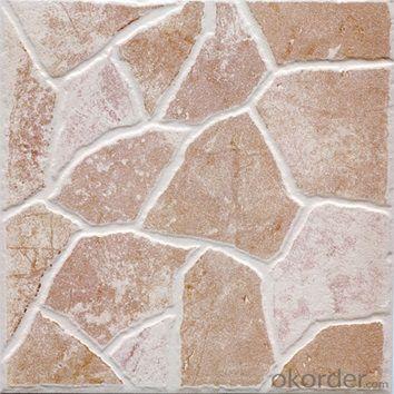 Glazed Ceramic Floor Tile 300*300 Item Code CMAXRC009